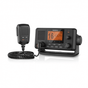 Tečaj za VHF radijsko postajo