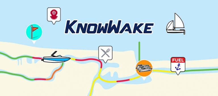 KnowWake