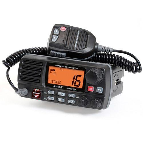 Pomorska-komunikacija-št.-3