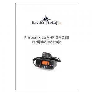 VHF platnica